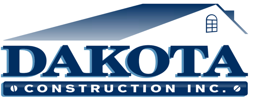 Dakota Construction Inc